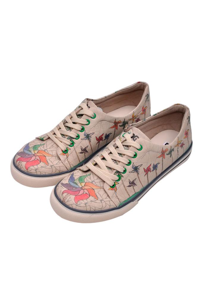 Zapatillas verano marca Dogo baratas, outlet online