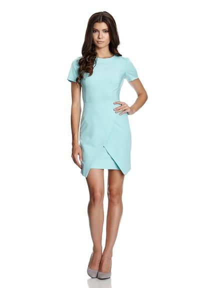 Vestido marca Misebla barato, outlet online