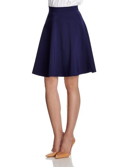 Falda capa marca Misebla barata, outlet online