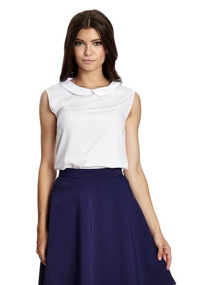 Blusa marca Misebla barata, outlet online