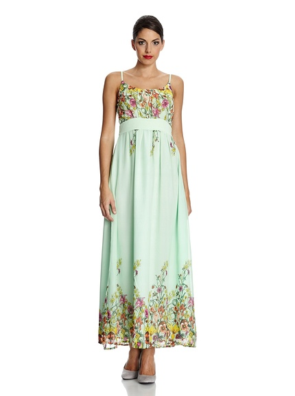 Vestidos marca Uttam Boutique baratos, outlet