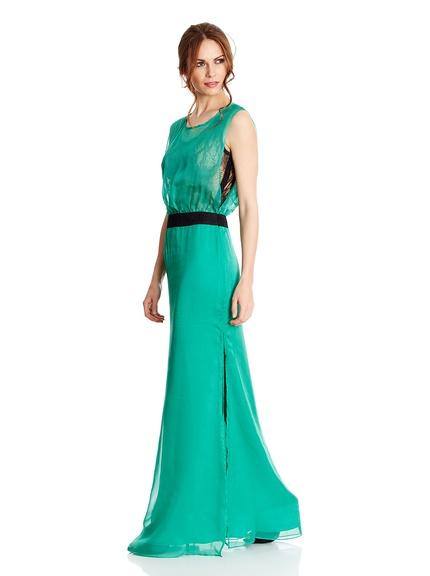 Comprar online vestidos largos de fiesta