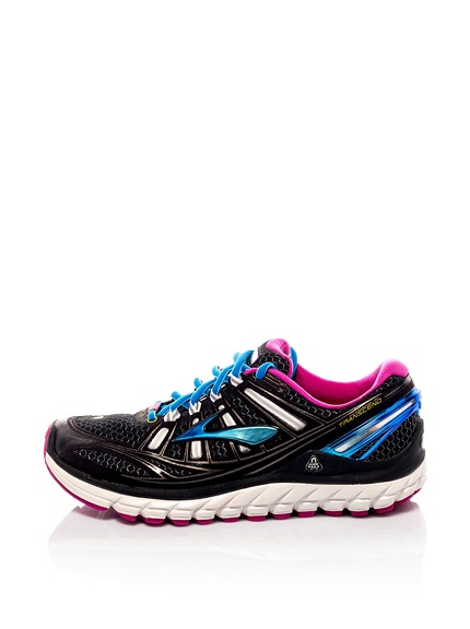 Zapatillas deporte marca Brooks baratas, outlet