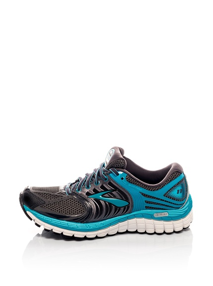 Zapatillas deporte marca Brooks baratas, outlet 3