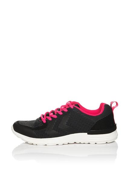 Zapatillas mujer marca Hummel baratas, outlet