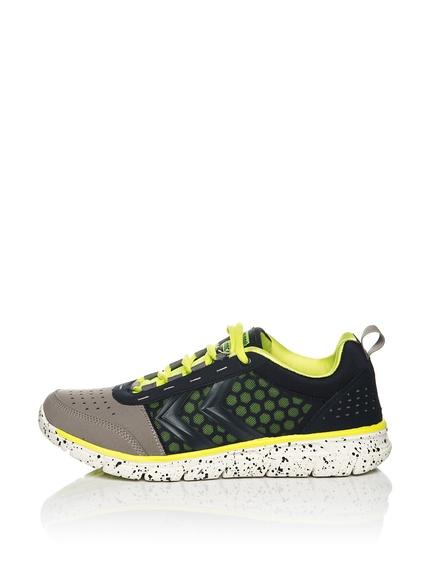 Zapatillas mujer marca Hummel baratas, outlet 2