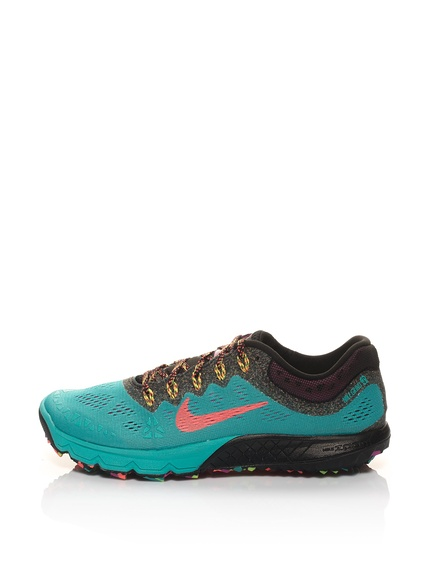 Zapatillas running mujer marca Nike, outlet 2