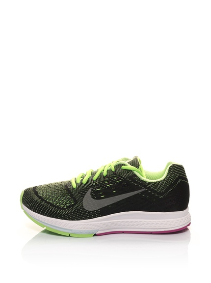 Zapatillas running mujer marca Nike, outlet 3