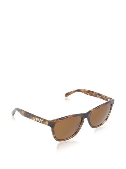 Gafas sol marca Oakley de rebajas 2