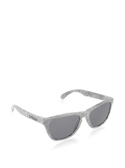 Gafas sol marca Oakley de rebajas