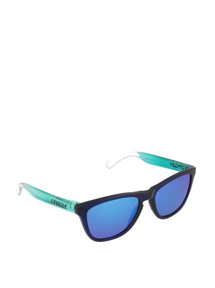 Gafas sol marca Oakley de rebajas 3