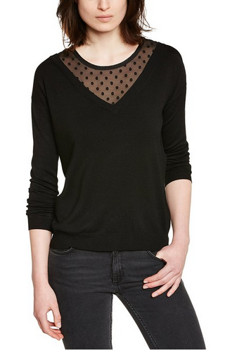 Jerseis  marca Kookai para mujer, outlet