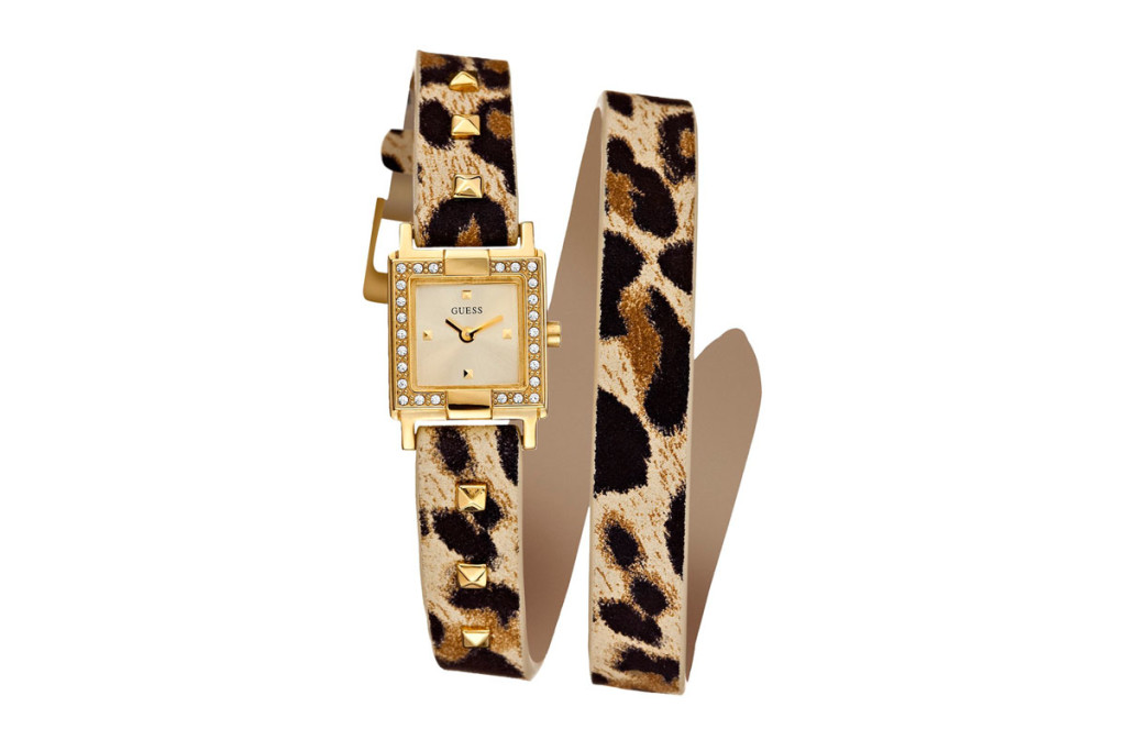 Relojes mujer marca Guess rebajas