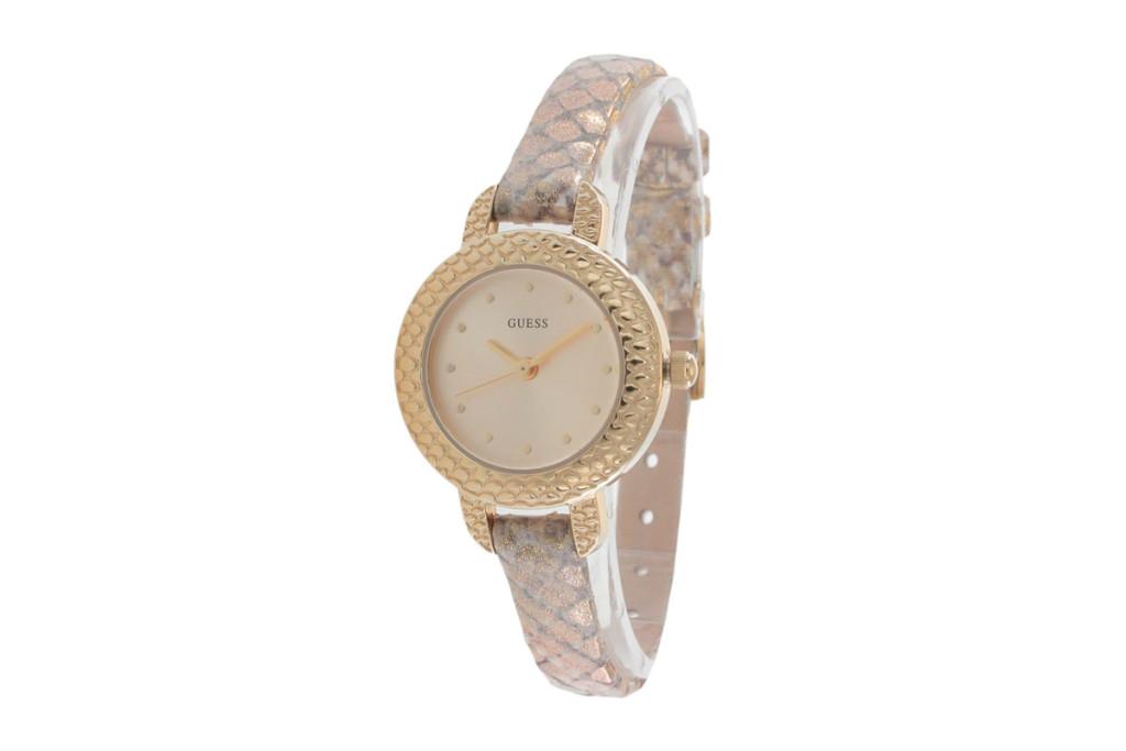 Relojes mujer marca Guess rebajas 3