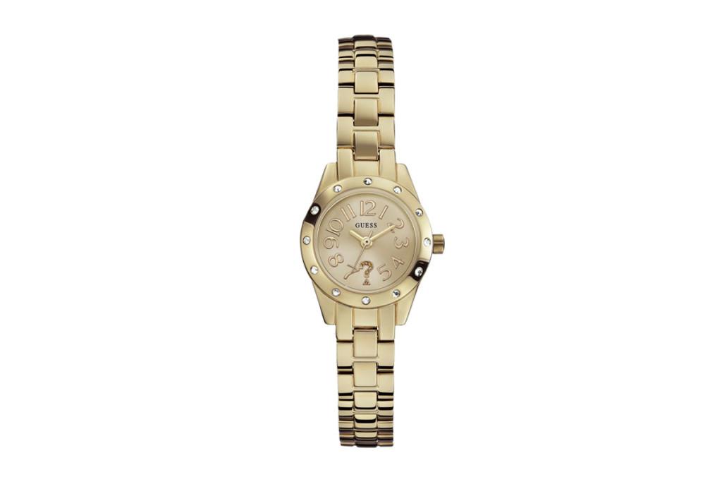 Relojes mujer marca Guess rebajas 2