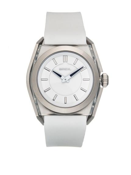 Relojes mujer marca Breil baratos, outlet