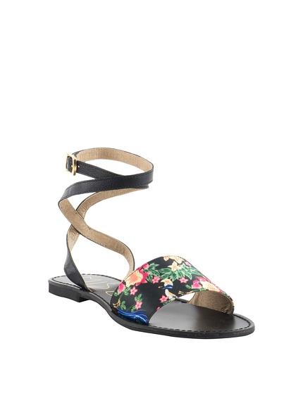 Sandalias marca Misu baratas, outlet online