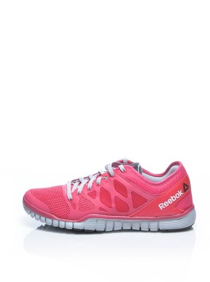 Zapatillas deporte mujer marca Reebok baratas, outlet