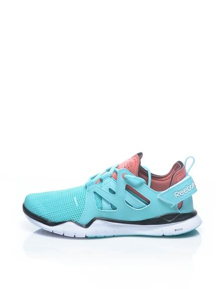 c1d1d1bd939 zapatillas deportivas para mujer reebok