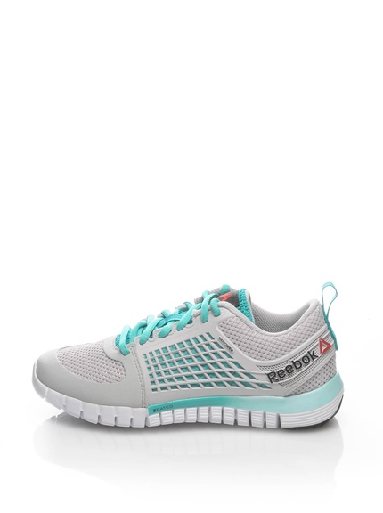 Zapatillas deporte mujer marca Reebok baratas, outlet 2