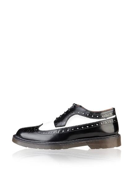 Zapatos Oxford marca Ana Lublin baratos, outlet 2