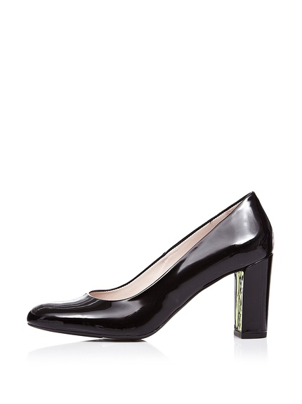 diámetro apoyo Anterior  Botas, botines y zapatos salones marca Farrutx, hasta 78% descuento • Ropa  de marca barata