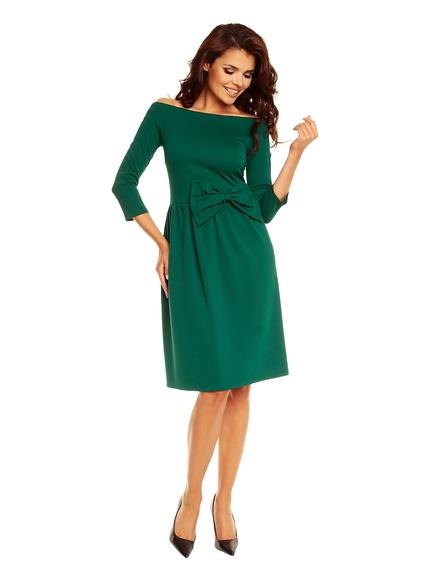 Vestidos otoño marca Nomo baratos, outlet