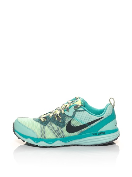 zapatillas de running outlet mujer nike