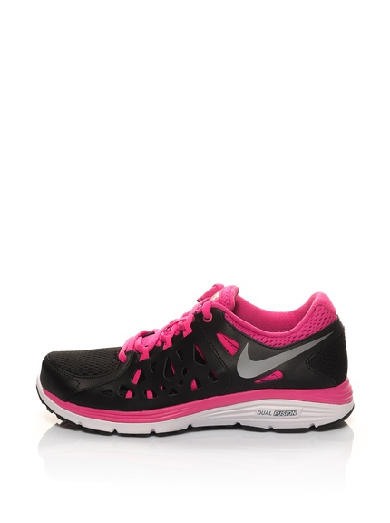 brand new 3e811 18485 Descuento 43% Zapatillas deporte y running para mujer marca Nike, outlet 2