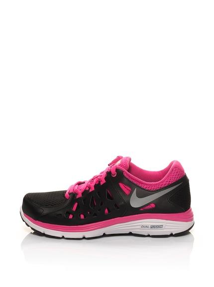 Zapatillas deporte y running para mujer marca Nike, outlet 2