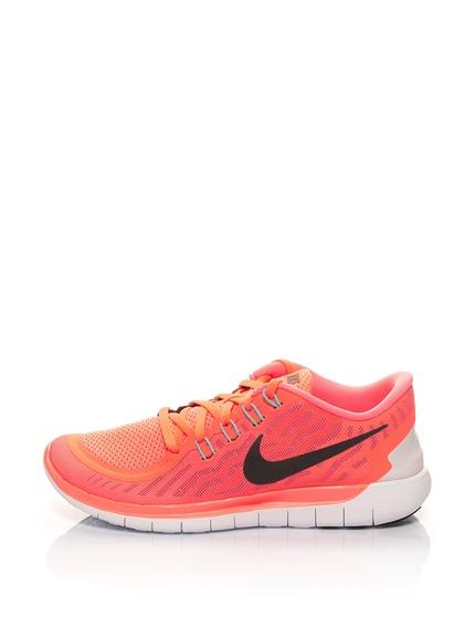 Zapatillas deporte y running para mujer marca Nike, outlet
