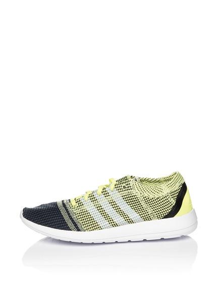Zapatillas running para mujer marca Adidas, outlet