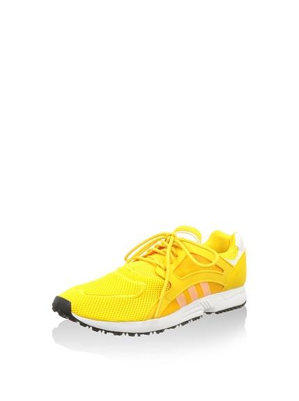 Zapatillas running para mujer marca Adidas, outlet 2
