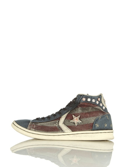 Outlet online zapatillas deporte y sneakers distintas marcas 7467006424e