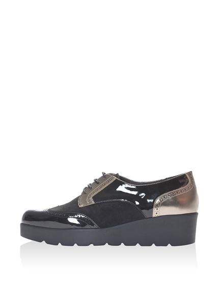 Zapatos marca Liberitae baratas, outlet