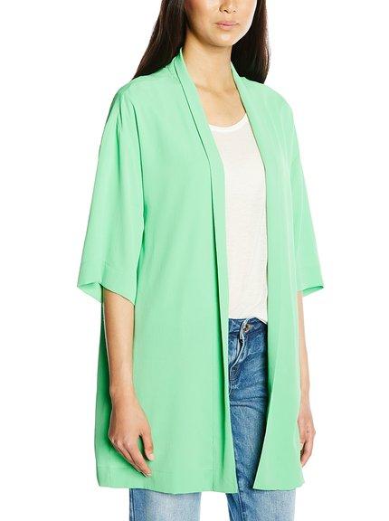 Chaqueta mujer marca Vero moda barata, outlet