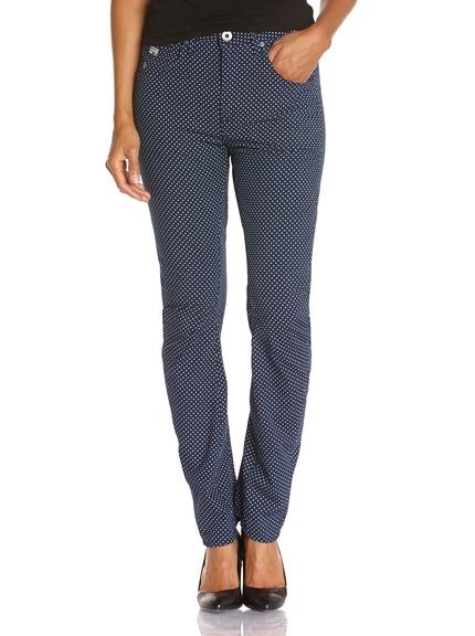 Pantalones tejanos para mujer marca G Star baratos, outlet