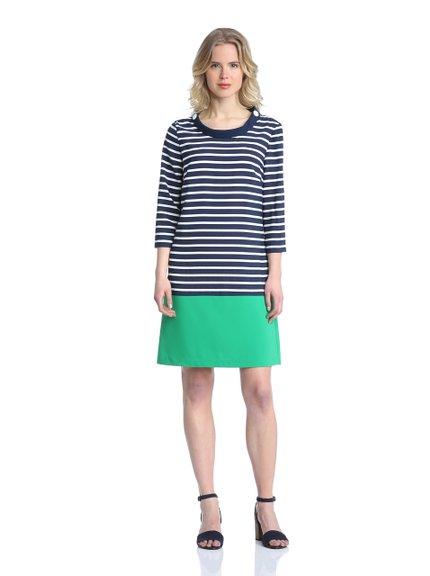 Vestidos invierno marca Vero Moda barato, outlet