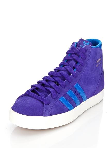 Zapatillas casual mujer marca Adidas baratas, outlet 3