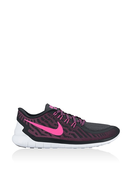 Zapatillas running mujer marca Nike baratas, outlet 2
