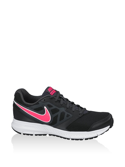 Zapatillas running mujer marca Nike baratas, outlet 3