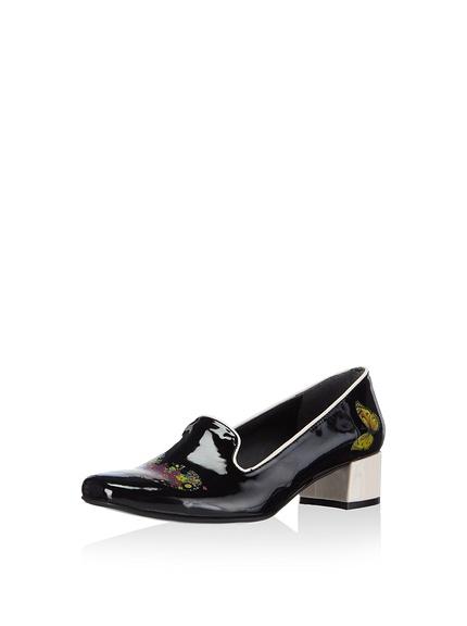 Zapatos salón mujer marca Neefs , outlet