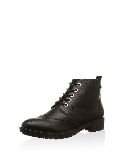 Botines marca xti outlet