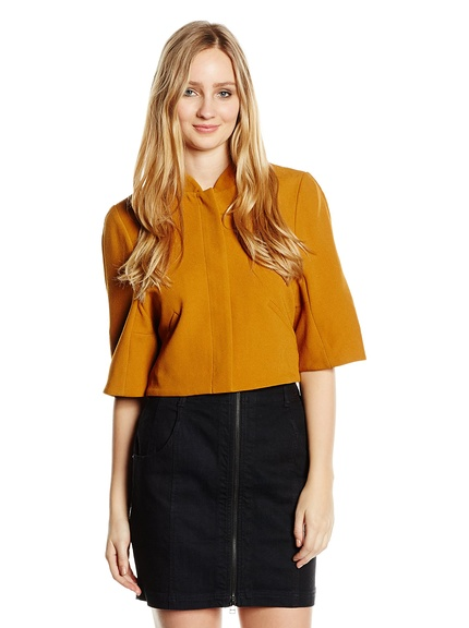 Ropa mujer marca Miss Sixty barata, outlet 2