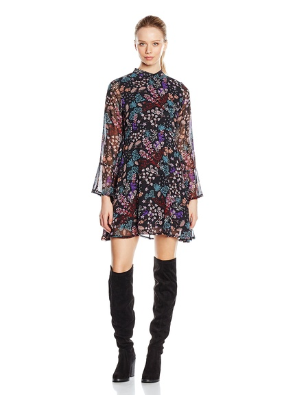Vestidos mujer marca Vera Ravenna baratos, outlet 2