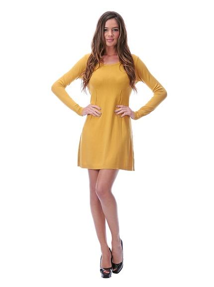 Vestidos cashemire marca Strada baratos, outlet