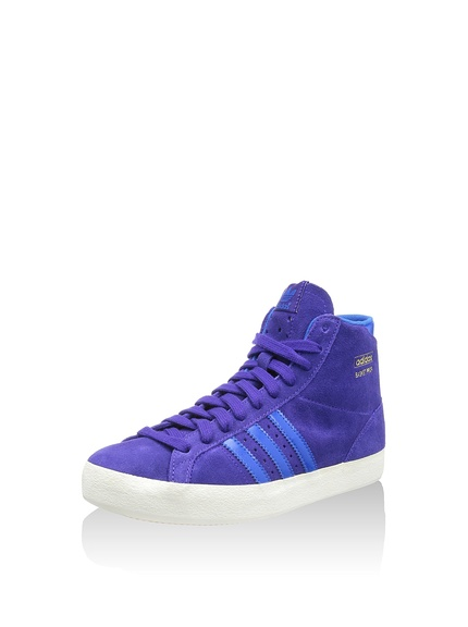 zapatillas mujer adidas outlet