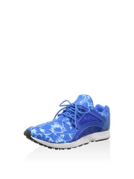 Zapatillas marca Adidas oferta 2