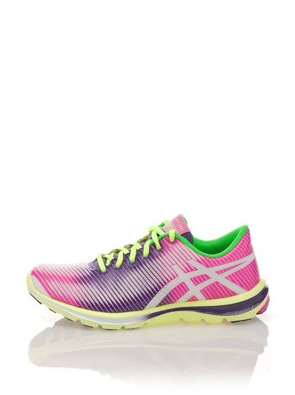 asics outlet mujer running
