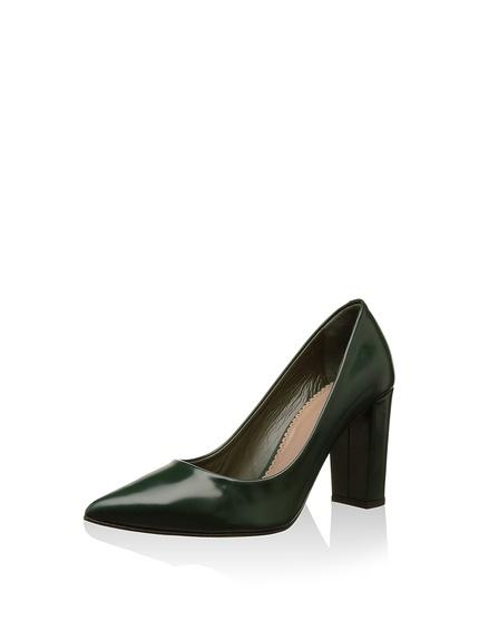 Zapatos mujer marca Caramelo baratos, outlet